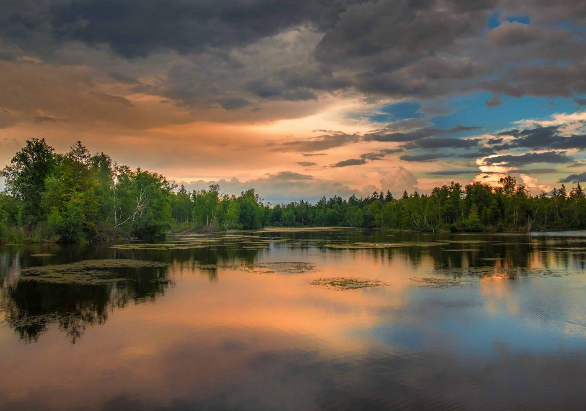atmospheric-background-beautiful-531872